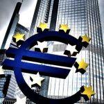 Epidémie: La BCE teste le 100 % télétravail