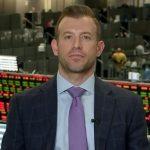 Bill Baruch: «Une hausse du cours de l'or pourrait se produire d'ici septembre»