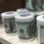 Les banques américaines en pénurie de liquidité