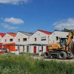 Charles Sannat: «Les aberrations de l'urbanisme français»