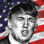 Donald Trump dit qu'il cachait la vérité sur le coronavirus pour ne pas « être négatif »