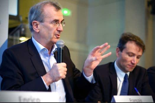 Les risques vus… par la Banque de France !