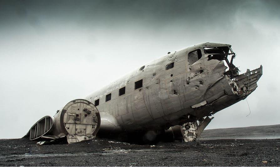 A 380 et 747: fin d