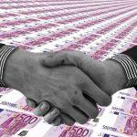 Fraude fiscale: Carmignac paie une amende de 30 millions d'euros pour mettre fin à l'enquête