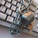 Marco Wutzer: «Le plus gros danger pour votre vie privée»