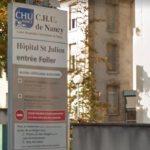 CHRU de Nancy: 600 emplois supprimés d'ici 2024, les salariés dépités