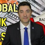 """Commandant AUBENAS: """"De manière générale, les banques européennes sont en très mauvaise posture et les banques françaises en particulier"""""""