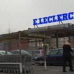 Du jamais vu dans la grande distribution ! E.Leclerc: une amende record de 117 millions d'euros !!