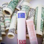 La Banque centrale européenne va-t-elle porter un coup à l'euro cette semaine ?