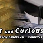 Martin Prescott: «Le cash est mort, l'or pour les dinosaures, le digital devient vital.»