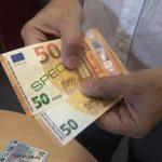 """Faux billets: plusieurs commerçants piégés par la """"movie money"""""""