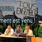 François Boulo va vous expliquer à quel point nous sommes dirigés par des clowns…