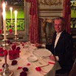 François de Rugy et son épouse épinglés pour des dîners fastueux aux frais de l'Etat