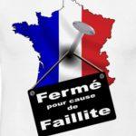 """Charles Sannat: """"Dramatique ! Dette de la France. 2 358,9 milliards d'euros et 99,6% du PIB !!"""""""