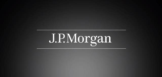 "Warning: Benjamin Louvet: ""Gold: JP Morgan recommande à ses clients d"