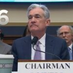 Fed: Quand Powell en est rendu à sortir 26 fois le mot «incertitude» à la minute, alors tu peux t'attendre à une réduction des taux