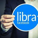 Pour JP Morgan, Libra est une idée géniale qui ne verra jamais le jour !