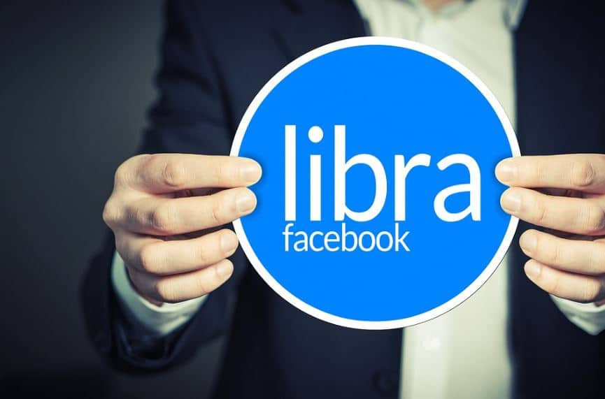 La France refuse la monnaie Libra de Facebook en Europe