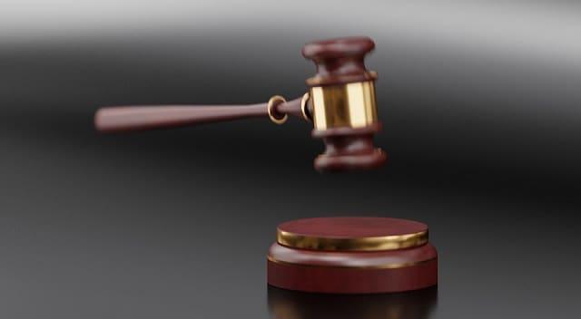 Les procès pour erreur médicale se multiplient