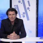 La crise économique, c'est pour 2020 ?… Avec Olivier Passet