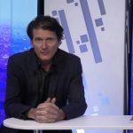 Bonus-malus sur les contrats courts: les effets pervers… Avec Olivier Passet