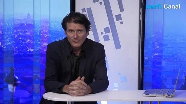 Bonus-malus sur les contrats courts: les effets pervers... Avec Olivier Passet