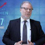 Philippe Béchade – Séance du Mardi 02 Juillet 2019: «Après un premier semestre digne des 1001 nuits…»