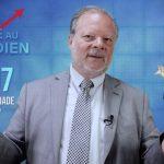 """Philippe Béchade – Séance du Mercredi 03 Juillet 2019: """"On est pas encore le 4 Juillet, mais c'est déjà la fête !"""""""