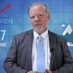 """Philippe Béchade – Séance du Lundi 08 Juillet 2019: Mont S&P 500: """"L'homme qui nous a fait rater les 3000"""""""