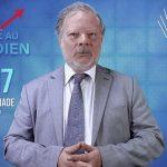 """Philippe Béchade – Séance du Vendredi 12 Juillet 2019: """"Stupeur et tremblements…"""""""