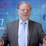 Philippe Béchade – Séance du Jeudi 18 Juillet 2019: «Où aller se cacher aujourd'hui ?… à part les métaux précieux !»