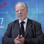 """Philippe Béchade – Séance du Vendredi 19 Juillet 2019: """"Du 1er au 19 Juillet, vous pouviez fermer les carnets !"""""""