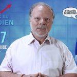 Philippe Béchade – Séance du Lundi 22 Juillet 2019: «Il n'existe rien de plus central que les banques centrales…»