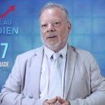 """Philippe Béchade – Séance du Mardi 23 Juillet 2019: """"Un air de déjà, déjà, déjà… Déjà vu !"""""""
