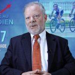 Philippe Béchade – Séance du Lundi 29 Juillet 2019: «Le peloton des banques centrales était très vigilant…»