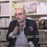 """Pierre Jovanovic sur le """"scandale de Litra"""" et sur """"l'actualité économique""""…"""