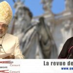 Pierre Jovanovic et Laurent Fendt: La revue de presse (juillet-août 2019)