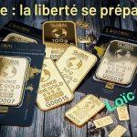 Retraite: ne faites pas ce que font 90% des français, la liberté se prépare tôt !