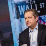 Warning: Steve Eisman, le héros de The big short, shorte aujourd'hui les banques européennes !