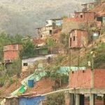 Venezuela: la pénurie au quotidien