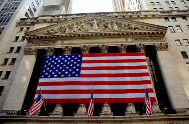 2020-2030, la décennie qui sera perdue pour la bourse