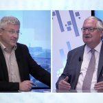 Que penser de la « théorie monétaire moderne » ?… Avec Patrick Artus