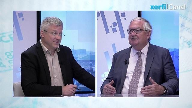 Que penser de la « théorie monétaire moderne » ?... Avec Patrick Artus