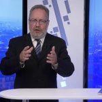 L'accumulation inquiétante des périls économiques dans le monde… Avec Alexandre Mirlicourtois