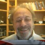 """Charles Nenner: """"L'argent gratuit ne sera plus une solution viable !"""""""