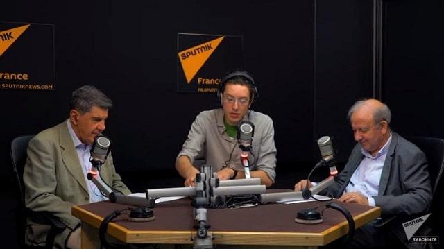 Chômage: demain, tous précaires de la start-up nation ?... Avec Jacques Sapir, Henri Sterdyniak et Raphaël Dalmasso
