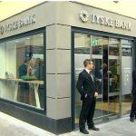 Une banque danoise paie désormais ses clients pour qu'ils empruntent…