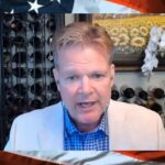 Bo Polny évoque l'effondrement des marchés à venir !