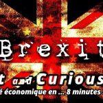 """Martin Prescott: """"Prochaine étape: L'effondrement des banques européennes et l'impact du Brexit"""""""