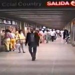 Venezuela: Voici Caracas en 1986, prospère et heureuse !